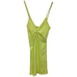 😀 3 for $20 NWT Emma Sam LF Stores Strap Tank Top
